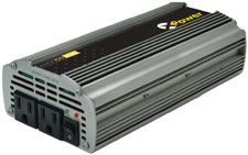 xantrex XPower Inverter 700 Plus