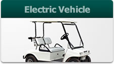 Deltran Electric Vehicle Chargers