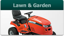 Deltran Lawn and Garden Chargers