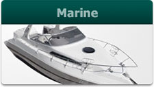 Deltran Marine Chargers