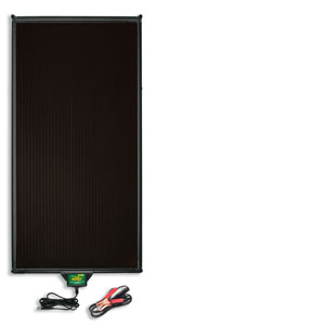 15-Watt Solar Panel by Battery Tender