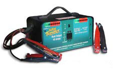 Battery Tender 12 Volt 20 Amp Battery Charger
