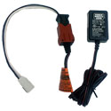 6 Volt H Plug Power Wheels Battery Charger