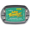 Solar Controller by Battery Tender