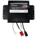 Dual Pro 48 Volt, 18 Amp i4818OBRMJLGS400A Eagle Performance Charger