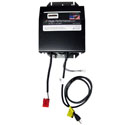Dual Pro 24 Volt, 20 Amp i2420OBRM Eagle Performance Charger