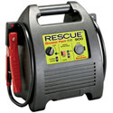 QuickCable Rescue Jump Pack 900