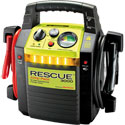Rescue 3000 Custom Portable Power Pack with 35Ah Battery