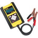 Auto Meter RC-300 Battery Tester