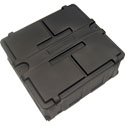 NOCO Dual 8D Commercial Battery Box