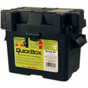 Group U1 Battery Box