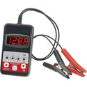 BT222 Digital Battery Charging/Starting System Analyzer