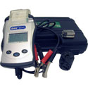 Pro Digital Battery / Charger / Starting System Analyzer with Printer