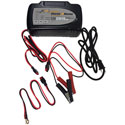Schauer+Charge+Master+CM16A+Automatic+Charger+Desulfator%3A+12+Volt%2C+2%2F8%2F16+Amp