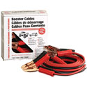 USA-Made Deka Heavy Duty Booster Cables