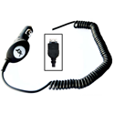 Car+Charger+for+Casio+C731%2C+C741%2C+and+More
