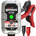 NOCO+Genius+6%2F12+Volt%2C+750mA+Multi-Purpose+Battery+Charger