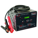 6 / 12 Volt, 20/70/80 Amp Bench Commercial Charger