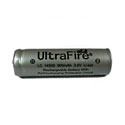 Replacement Flashlight UltraFire LC 14500 Battery