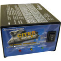 Xciter 6 Volt / 12 Volt, 2 Amp Battery Charger