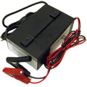 Cliplight 12 Volt 28 Amp Battery Charger