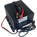 36 Volt, 15 Amp Battery Charger