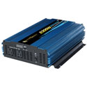 Power Bright PW2300-12 2300 Watt Power Inverter