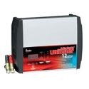 Odyssey Ultimizer 12 Volt 12 Amp Battery Charger