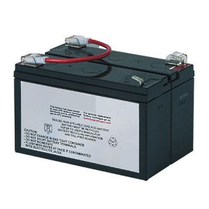 Replacement APC RBC3 Battery Pack