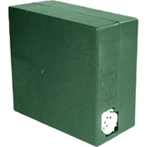 sincgars radio accessories with P Ba5590u Military Battery on 8m additionally 2016 Polaris Ranger 570 Xp Wiring Diagram further Harris Falcon Iii Rf 300h Wideband Hf Manpack Radio also P Ba5590u Military Battery as well Z445 Wiring Diagram.