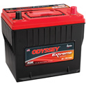 Odyssey 35-PC1400 Battery