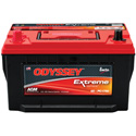 Odyssey 65-PC1750 Battery