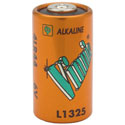 A28PX 6 Volt Alkaline Photo Battery