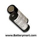 Inova Rechargeable Battery