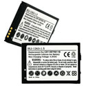 Replacement Casio BTR811B Battery