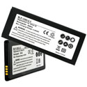 Replacement Huawei HB4742A0RBC Li-Ion Battery