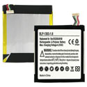 Replacement HTC 35H00185-01M Battery
