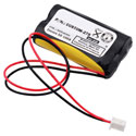 Replacement Encore 50-1008 Battery