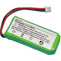 Replacement Dogtra BP74T2 Battery