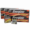 Energizer Industrial AA Alkaline Batteries - 144 Pack