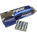 Energizer+AA+Ultimate+Lithium+Batteries+-+24+Pack