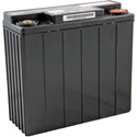 Genesis 12 Volt 16 Ah Battery [0769-2007]