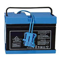 Replacement+Peg+Perego+12+Volt+Blue+Battery+for+Peg+Perego+Vehicles