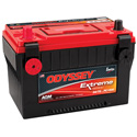 Odyssey PC1500DT Battery