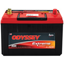 Odyssey PC2150T Battery