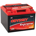 Odyssey+PC925L+Battery