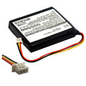Tom Tom One N14644 Replacement Battery