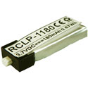 Replacement Battery for e-Flite Blade MCX and more