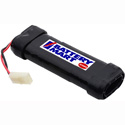 Replacement LOOJ-33 Battery