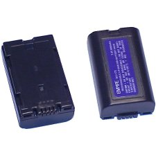 Panasonic CGR-D120 Replacement Battery